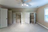 5494 Fort Fisher Way - Photo 27