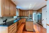 5494 Fort Fisher Way - Photo 4