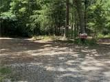 569 Mountain Lake Drive - Photo 3