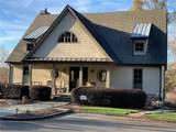 7345 Crestline Drive - Photo 35