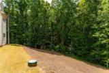 7345 Crestline Drive - Photo 53