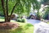 8160 Lanier Drive - Photo 2