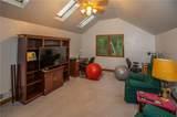 1183 Quail Cove Drive - Photo 10