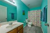 6781 Pierless Avenue - Photo 33