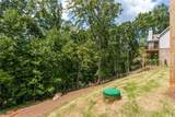 7355 Crestline Drive - Photo 60