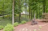 5700 Lake Island Drive - Photo 34