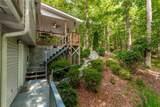 1238 Deer Woods Trail - Photo 26