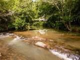 1238 Deer Woods Trail - Photo 33