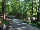 1238 Deer Woods Trail - Photo 37