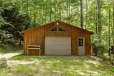 1238 Deer Woods Trail - Photo 38