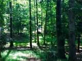 1238 Deer Woods Trail - Photo 43