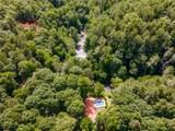 1238 Deer Woods Trail - Photo 45
