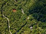 1238 Deer Woods Trail - Photo 47