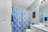 4065 High Country Drive - Photo 17