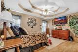 4065 High Country Drive - Photo 21