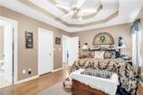 4065 High Country Drive - Photo 22
