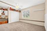 4065 High Country Drive - Photo 30