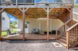 4065 High Country Drive - Photo 33
