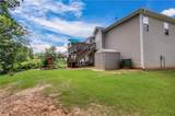 4065 High Country Drive - Photo 34
