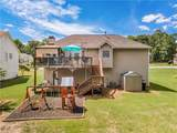 4065 High Country Drive - Photo 4