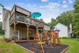 4065 High Country Drive - Photo 5