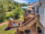 4065 High Country Drive - Photo 6