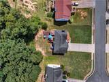 4065 High Country Drive - Photo 7