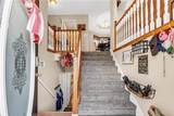 4065 High Country Drive - Photo 8