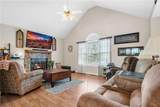 4065 High Country Drive - Photo 9