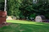 1742 Pine Fort Circle Circle - Photo 10