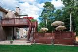 1742 Pine Fort Circle Circle - Photo 11