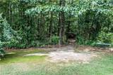 1742 Pine Fort Circle Circle - Photo 8