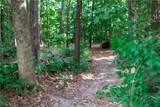 1742 Pine Fort Circle Circle - Photo 9