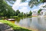 4284 Bishop Lake Road - Photo 34