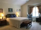 405 Somerton Place - Photo 16