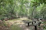 153 Camp Dixie - Photo 82