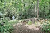 153 Camp Dixie - Photo 85