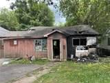 2778 Lakewood Avenue - Photo 16