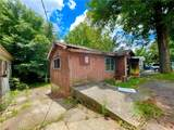 2778 Lakewood Avenue - Photo 2