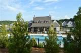 500 Homestead Park Place - Photo 7
