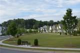 500 Homestead Park Place - Photo 8