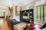 1050 Emory Parc Place - Photo 15
