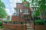 1050 Emory Parc Place - Photo 2