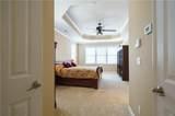 1050 Emory Parc Place - Photo 34