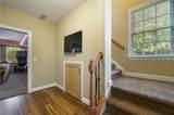 1050 Emory Parc Place - Photo 49