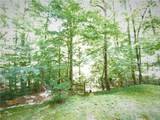 6855 Sawnee Terrace - Photo 12
