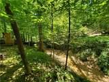 6855 Sawnee Terrace - Photo 14