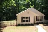 6855 Sawnee Terrace - Photo 20