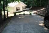 6855 Sawnee Terrace - Photo 22