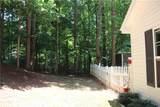 6855 Sawnee Terrace - Photo 3